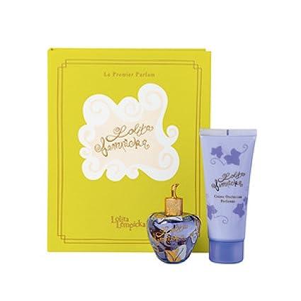 Lolita Lempicka - Estuche de regalo Eau de Parfum Le Premier ...