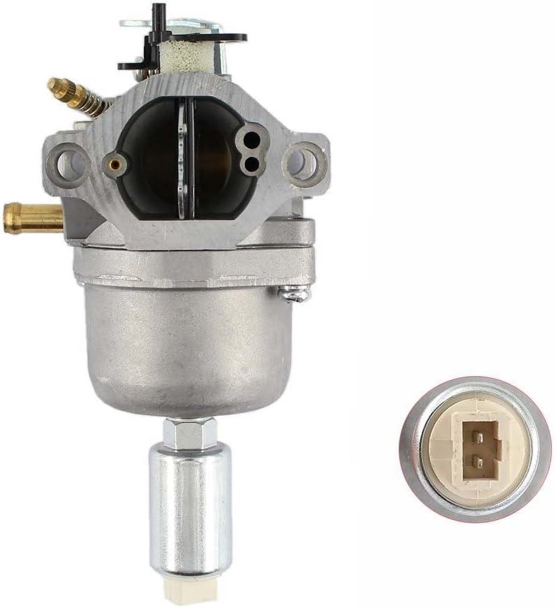 Amazon.com: Válvula & Apagado Filtro de Aire de filtro de ...