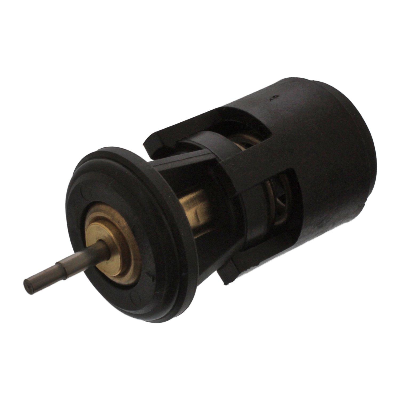Febi 17902 Thermostat