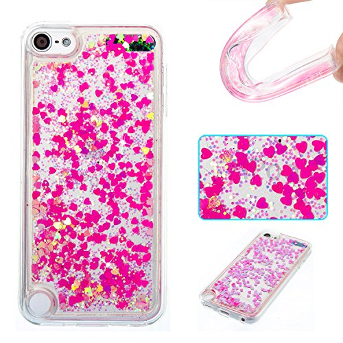 iPod Touch 6 Case,iPod Touch 5