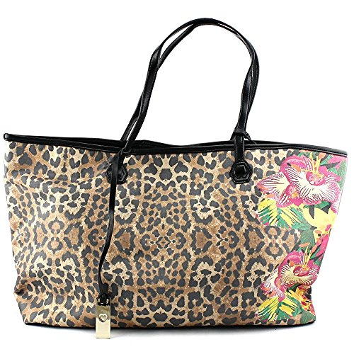 urban-originals-braveheart-shoulder-bag-leo-flower-one-size