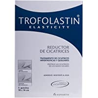 Trofolastín PPH106 - Reductor de Cicatrices