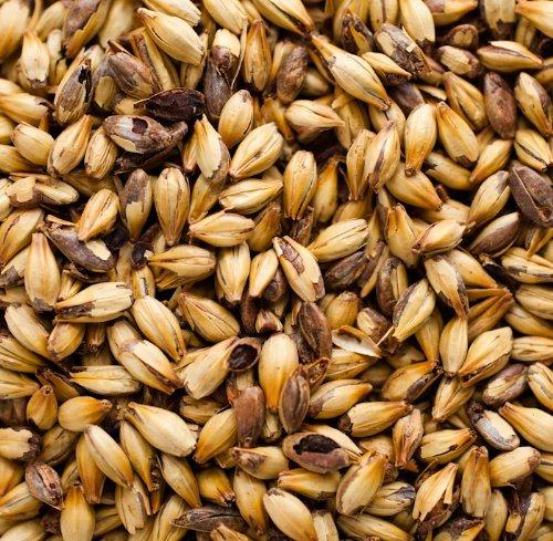 Dingemans Belgian Cara 20 Malt (20L) Home Brewing Malt Whole Grain 1lb ()