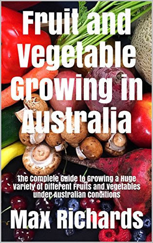 in the fruit australia of book growing complete