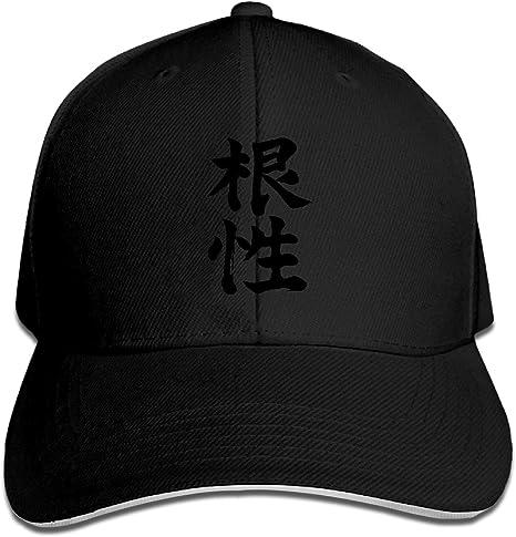 XCOZU Gorra de béisbol Gorras japonesas para Hombre, de algodón ...