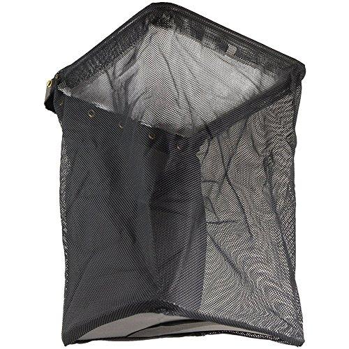 MTD 964-0221 Bag-Grass - Mtd Bagger