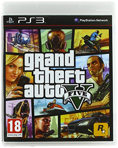 gta v pc verifying download integrity