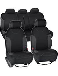 Seat Covers Accessories Interior Accessories