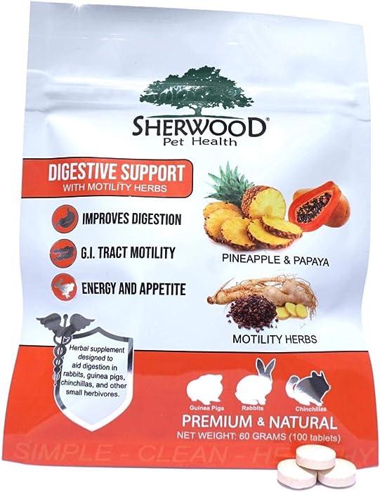 The Best Ascorbic Acid Powder Food Grade