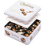 Guylian吉利莲 贝壳巧克力礼盒500g(比利时进口)