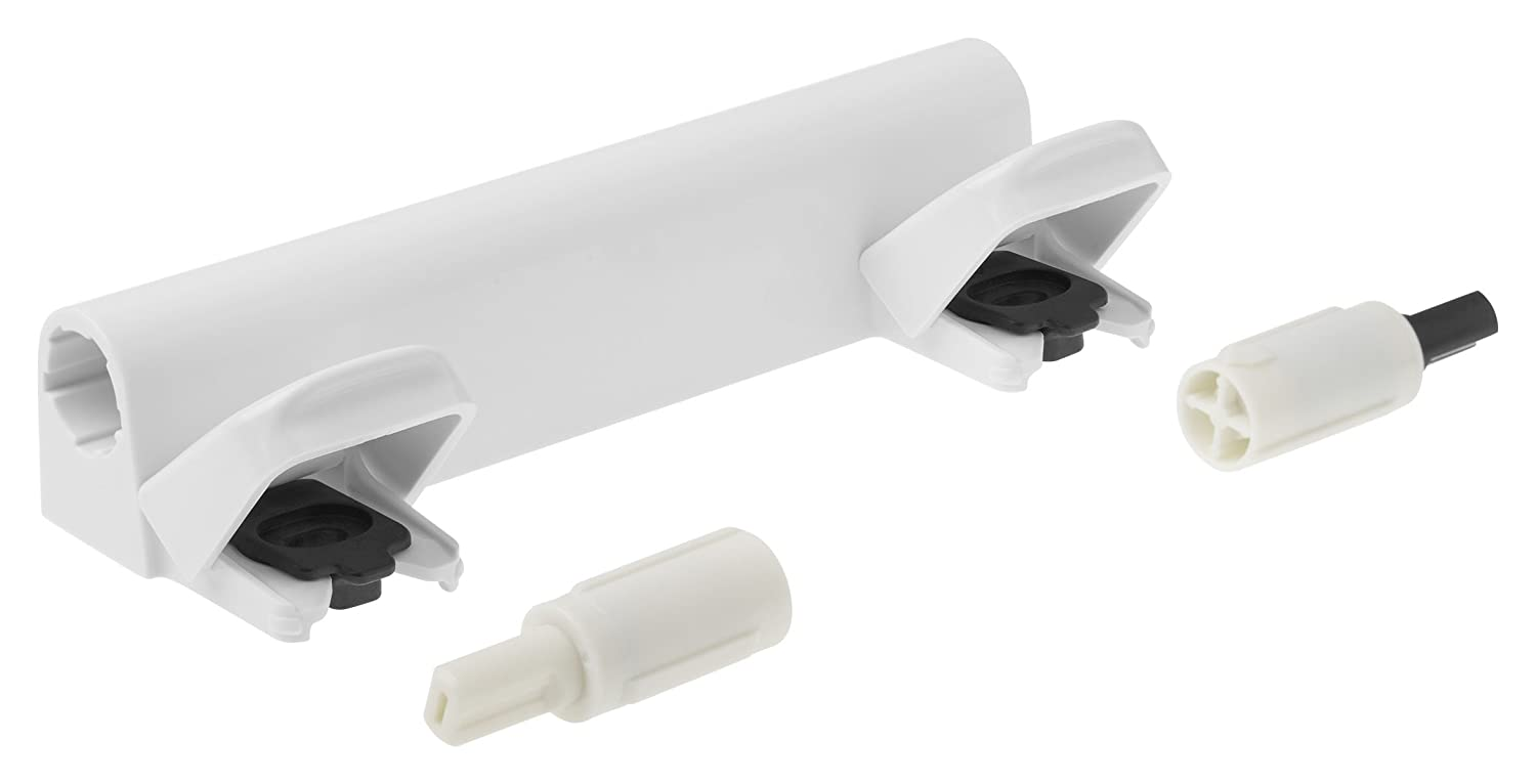 Fabulous Kohler 1150464 0 Hinge Kit For Elongated Toilet Seat White Uwap Interior Chair Design Uwaporg