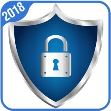 amazon com vpn hotspot shield vpn client proxy unblock