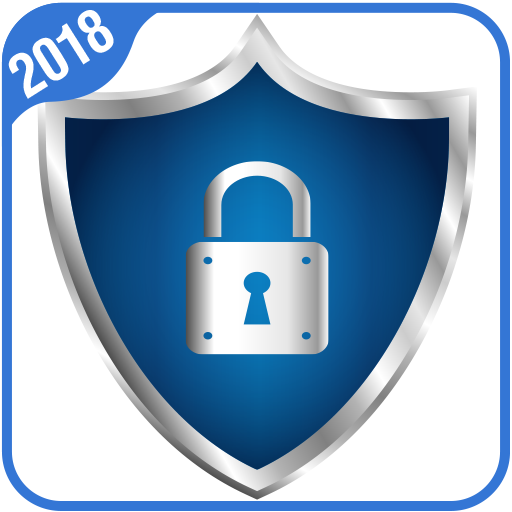 VPN Hotspot Shield - VPN Client - Proxy - Shield Spot