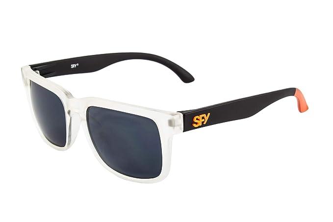 SFY Gafas de sol - Unisex - Protección UV400 - Alta calidad - Gafas de moda - SFY8004