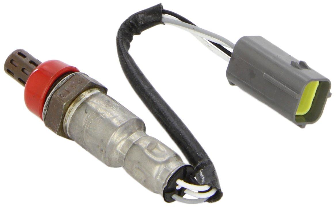 Fuel Parts LB2120 Lambda Sensor