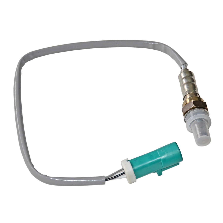 Ega Master 67374 Slogging Ring Wrench 1.5//16 Din-7444 Phosphated