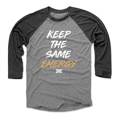 detailed look 4686d 998b9 Amazon.com: Dez Bryant Shirt - Dez Bryant Keep The Same ...