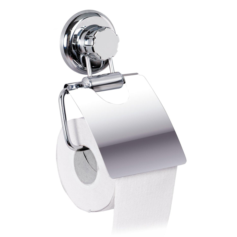 Portarrollos para papel higi nico for Portarrollos papel higienico