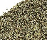 Bulk Herbs: Nettle Leaf