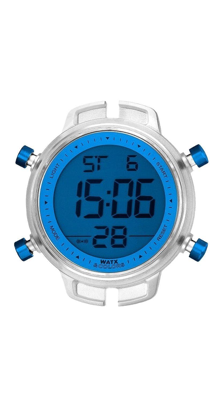 Reloj - Watx Colors - Para - RWA1718