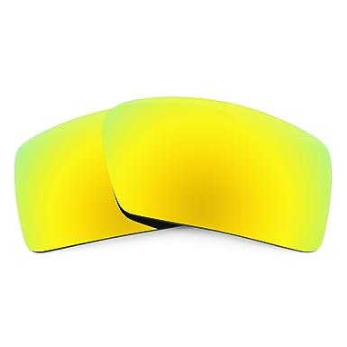 Revant Ersatzlinsen für Oakley Eyepatch 2 Mitternacht Sonne MirrorShield® 9xVJRcd1rA