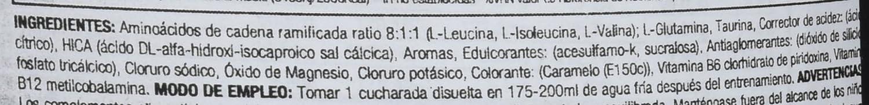 Starlabs Nutrition 8:1:1 mTor XT Cherry Coke - 780 gr: Amazon.es: Salud y cuidado personal