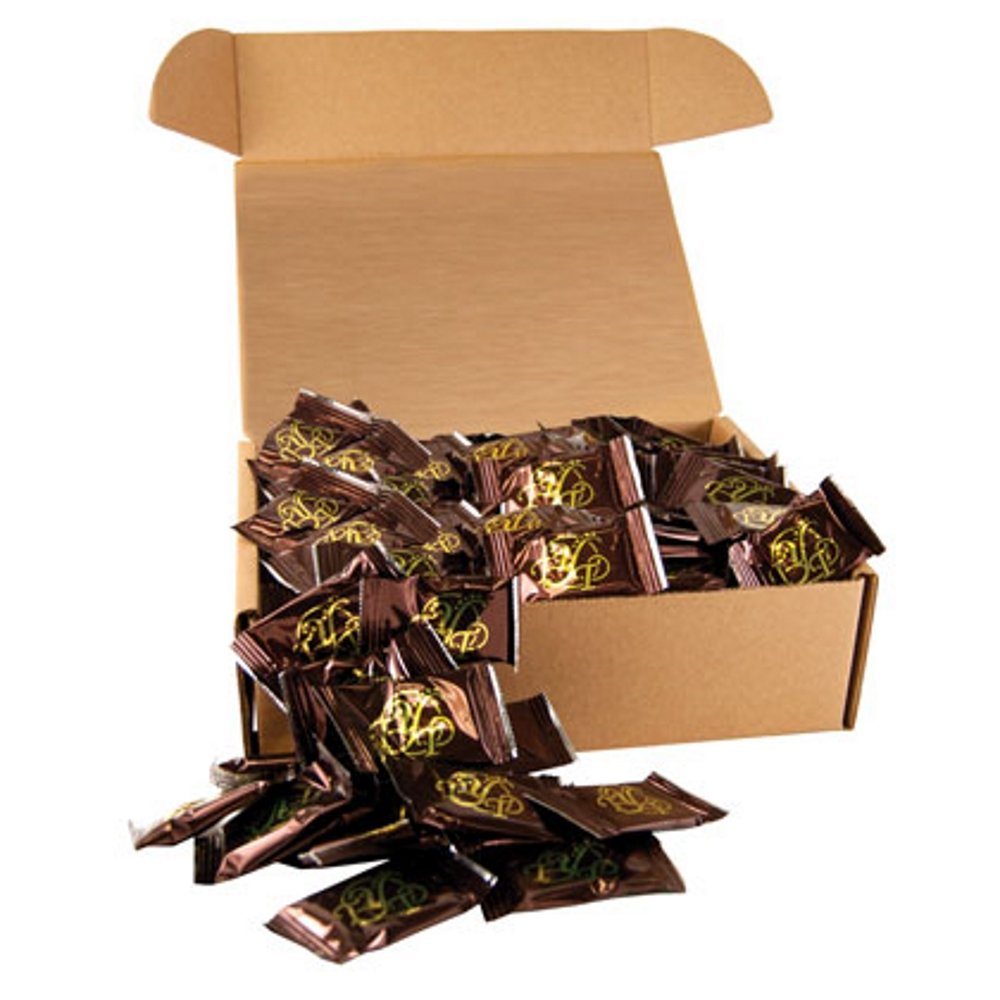 Triple Treat Bulk Box of Probiotic Chocolate 100 ct. by Youngevity