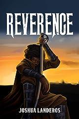 Reverence (Volume 1) Paperback