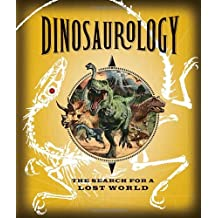 Dinosaurology