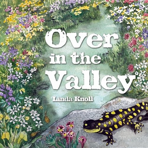 Read Online Over in the Valley PDF