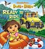Ready to Ride!, Natalie Shaw, 1442420847
