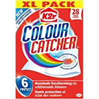 K2R Colour Catcher, 28 Stuk