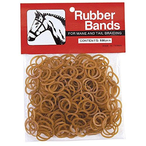 Most Popular Horse Stall & Muck Supplies