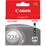 Canon CLI-226 4550B001 Gray Ink Tank