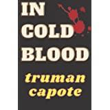 in cold blood truman capote: lined blank journal,According your choice if you watched history in cold blood of truman capote,