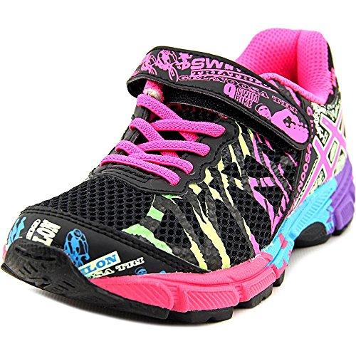 asics-kids-girls-gel-noosa-tri-9-ps-little-kid-black-pink-zebra-sneaker-13-little-kid-m