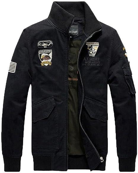 Amazon.com: fashionretail del Ejército de los hombres U.S. ...