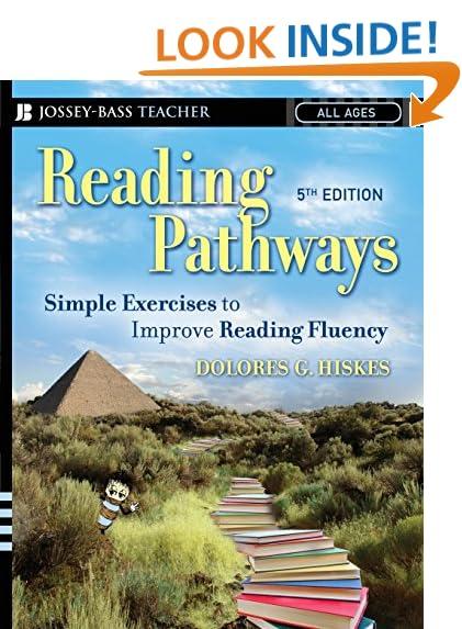 Reading Fluency: Amazon.com