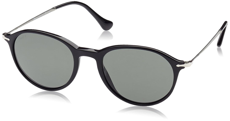 TALLA 49. Persol Sonnenbrille (PO3125S)