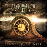 Counterclockwise by Ivan Mihaljevic
