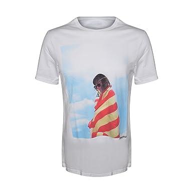 converse t shirt amazon