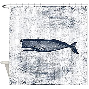 Amazon Com Tidy Decor Lovely Girl Sealing With Whale