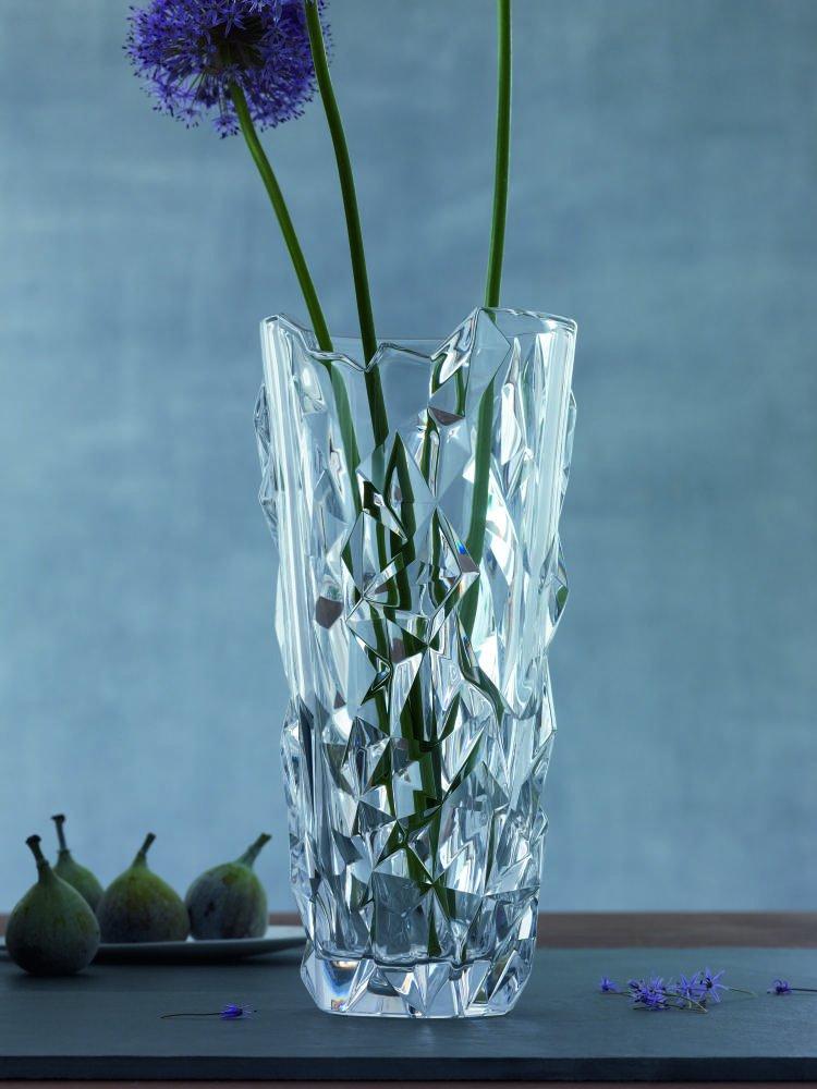 Spiegelau & Nachtmann Vase Sculpture