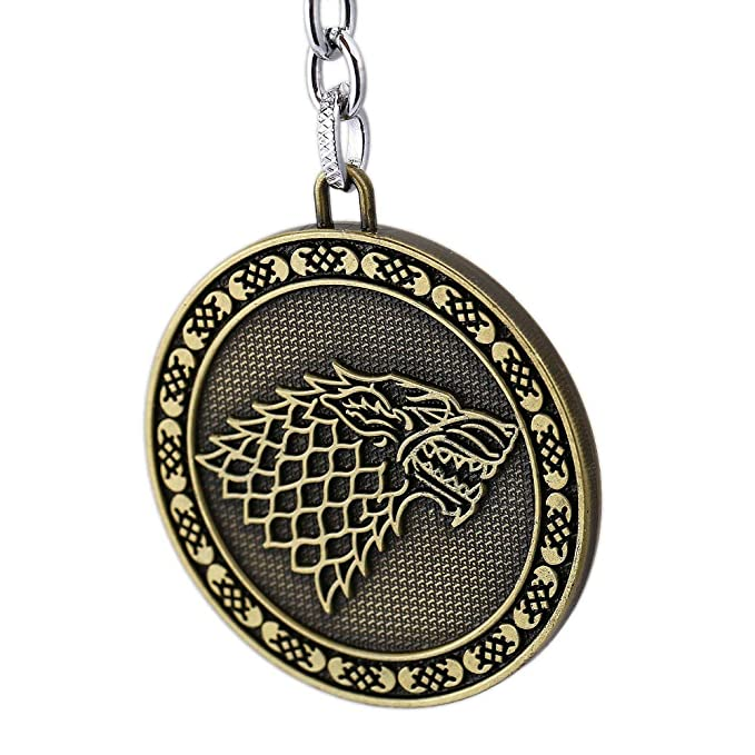 Value-Smart-Toys - House Greyjoy Baratheon Targaryen ...