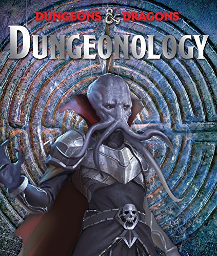 Dungeonology (Ologies)