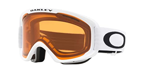6308375d15 Amazon.com   Oakley O-Frame 2.0 XM Adult Snowmobile Goggles - Matte ...