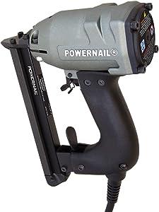 Powernail Model PTACK54E 20ga Electric Carpet Stapler