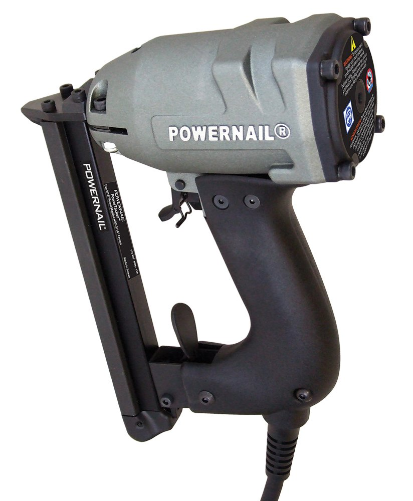 Powernail Model PTACK54E 20ga Electric Power Tacker