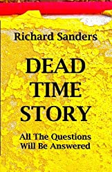 Dead Time Story