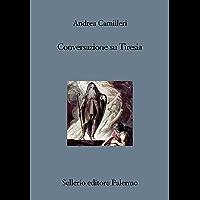 Conversazione su Tiresia